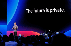 F8 review – Good news for chatbots